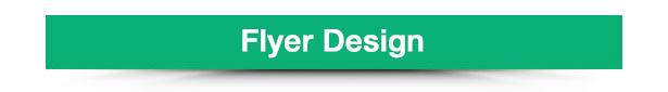 WooCommerce Business Card & Flyer Design - 16