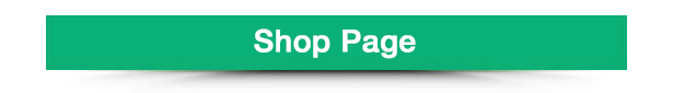 WooCommerce Business Card & Flyer Design - 18
