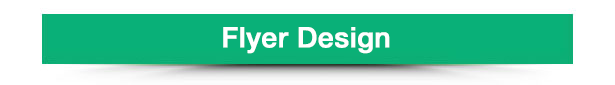 WooCommerce Business Card & Flyer Design 16