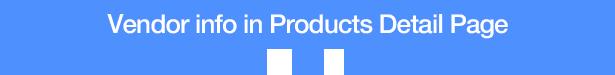 Multi Vendor Marketplace for WooCommerce 14