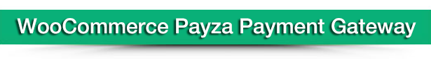 Payza Payment Gateway for WooCommerce 6