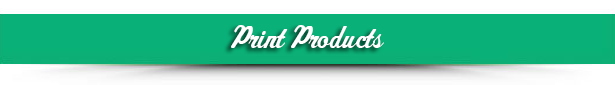 Responsive Product Designer for WooCommerce 25