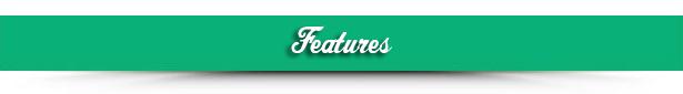 Responsive Product Designer for WooCommerce 29