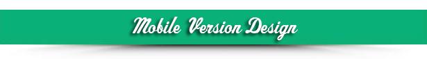Responsive Product Designer for WooCommerce 11