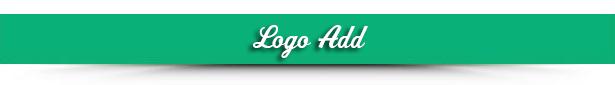 Responsive Product Designer for WooCommerce 19