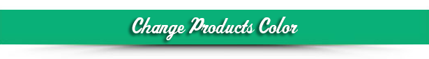 Responsive Product Designer for WooCommerce 21